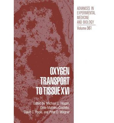 pdf Translating Poetic Discourse: Questions of Feminist Strategies in