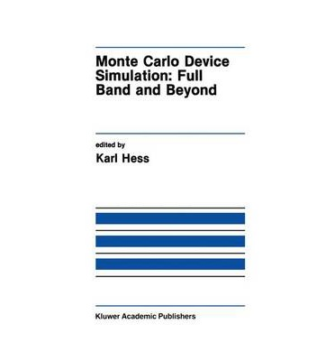download Cell Separation Methods and Applications 1997