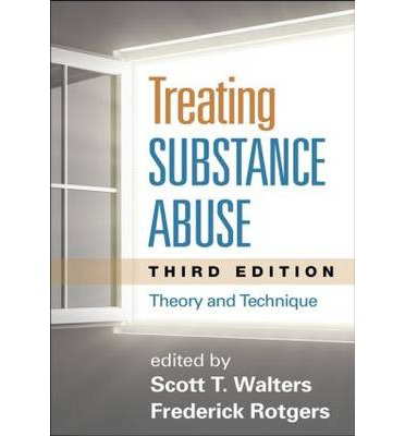 overview of theory and treatment of substance abuse philosophy essay An essay or paper on the effect of substance abuse directly or indirectly everyone at some point in time has been or will be affected by substance abuse substance abuse is the abuse of any substance.