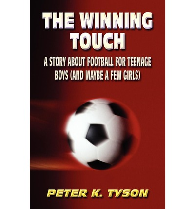 The Winning Touch