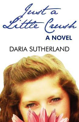Fiction popular ebooks downloads page 8 free ebooks english just a little crush fb2 by daria sutherland fandeluxe Document