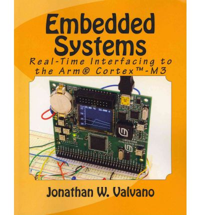 embedded systems 2 marks Purchase software engineering for embedded systems - 106711th edition inga harris, xinxin yang, srinivasa addepalli, andrew mckay, mark kraeling and robert.