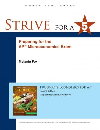 Macroeconomics | Download eBooks absolutely for Free!