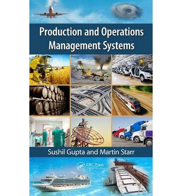 Production quality control management | Websites To Download Free