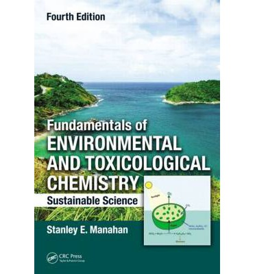 toxicological and environmental chemistry author guidelines