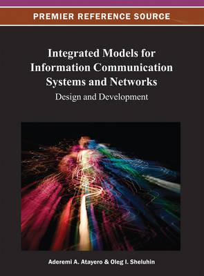 Systems analysis design best sellers books ebook free download download epub english integrated models for information communication systems and networks design and development pdf 1466622083 by aderemi a atayero fandeluxe Choice Image