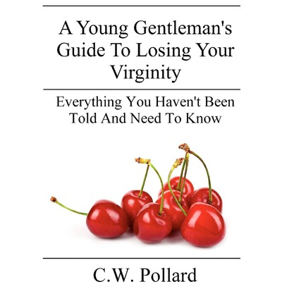 Guide to losing virginity