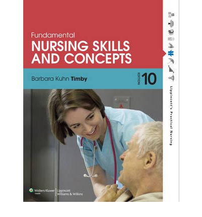 Prepu for timbys fundamental nursing skills and concepts array nursing fundamentals u0026 skills download 110000 free ebooks to your rh fitvlibrary cf fandeluxe Image collections