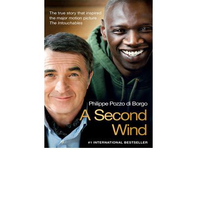 A Second Wind