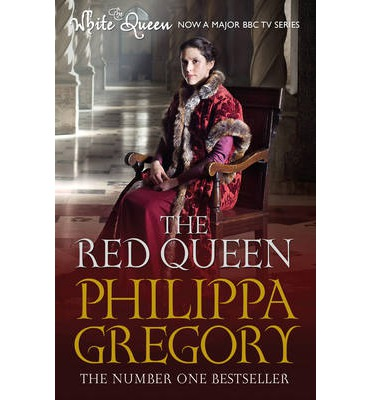QUEEN RED BOOK THE