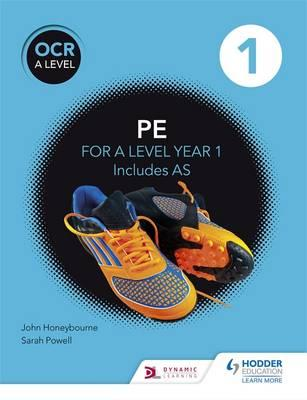 ocr as pe coursework guidance booklet Past papers archive search results for gcse pe coursework  coursework guidance booklet g454 - ocr coursework guidance booklet a2 gce physical education ocr.