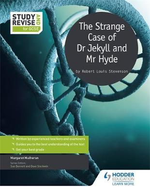 dr jekyll and mr hyde gcse essay Dr jekyll and mr hyde questions and answers the question and answer section for dr jekyll and mr hyde is a great resource to ask questions, find answers, and discuss the novel.