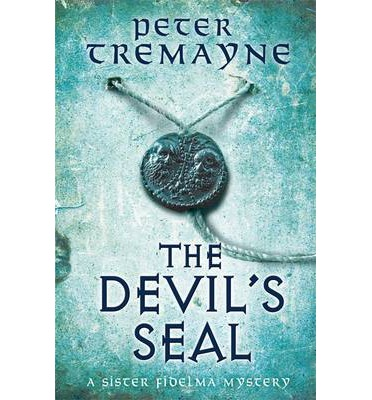 The Devil's Seal