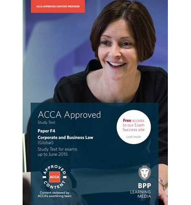 free Handbook of Psychological Assessment