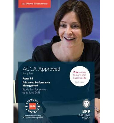 acca p5 Steps to take for acca students and affiliates who want to register as aca students now if you have decided to start icaewlet's st.