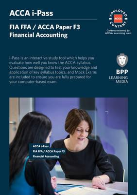 Accounting study revision guides   All book download!