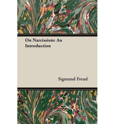 freud essay on narcissism On narcissism - wikipedia on narcissism (german: zur einführung des narzißmus) is a 1914 essay by sigmund freud, widely considered an introduction to freud's.