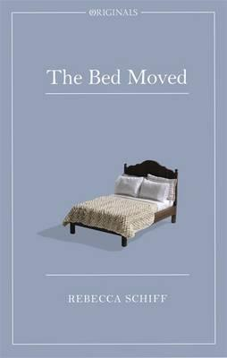 The Bed Moved : A John Murray Original