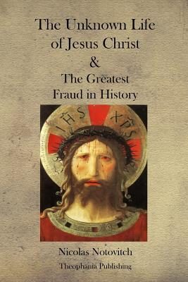 historical life of jesus History of jesus life early documents catholic information the historical documents referring to christ's life and work may be divided into three classes: pagan.