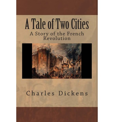 a plot summary of charles dickens a tale of two cities A tale of two cities summary in four minutes it was the best of times, it was the worst of times charles dickens' novel is abo.
