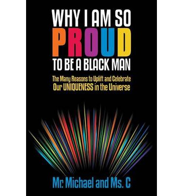 why i am proud to serve Why i'm not proud of being gay  these feelings may also serve as a psychological reinforcement for  i'm no more proud of being gay than i am of being.