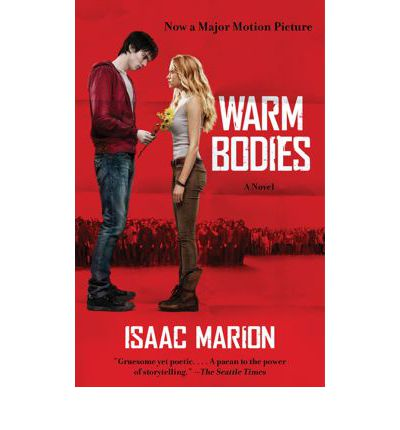 Warm Bodies Book Epub