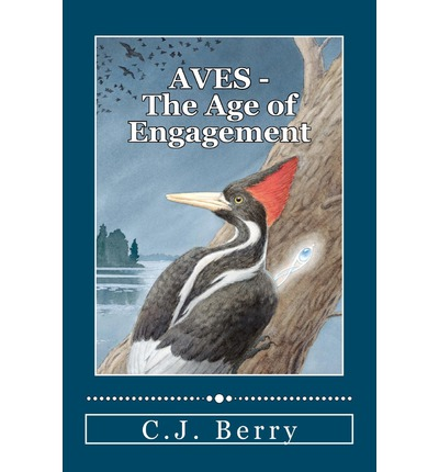 Aves - The Age of Engagement