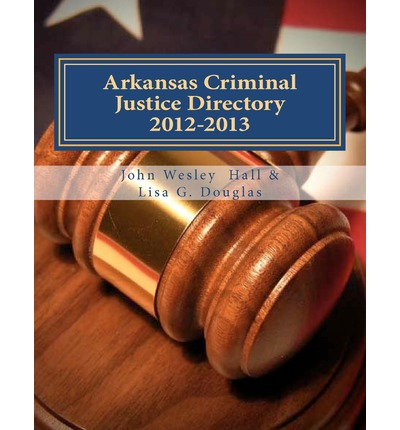 directory category legal criminal justice enforcement corrections police science