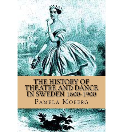 An analysis of the history of theater and dance