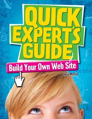 Gay Web Site Build Your Own 9