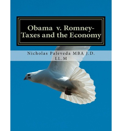 President Obama and Governor Romney Approach to International Relations Issues&nbspEssay