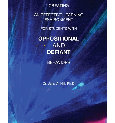creating an effective learning environment for students