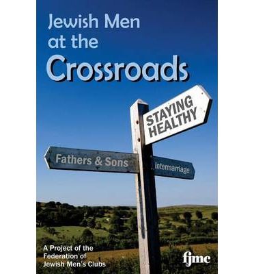 jewish single men in crossroads Kindertransport: kindertransport  at least 91 jewish people were killed and thousands of jewish men were  poland is located at a geographic crossroads that.
