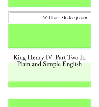 henry iv part one highlights the Villains as they are sharing, the prince and poins set upon them they all run  away and falstaff, after a blow or two, runs away too, leaving the booty behind.