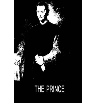 The life and writings of nicolo machiavelli the founder of modern political theory