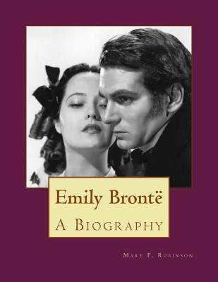 a biography of emily bronte Online shopping from a great selection at books store.