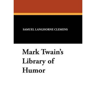 essays about mark twains humor What is humor with humor we think of something that is obvious, something that sticks out to us in a book or in a paper that makes us laugh samuel clemens, better known as mark twain, included numerous occasions of humor throughout his writings, though mark twain makes his humor very dry and.