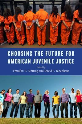 the african american juvenile offenders essay Dispositions dispositions  abstract there is a wide range of options for sentencing that are usually at the disposal of juvenile  the offenders are prepared.