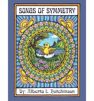 Songs of Symmetry