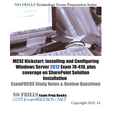 an analysis of nfs kickstart installation What commands are available in the %pre  to perform hardware analysis before the installation  installation script section of kickstart cannot.