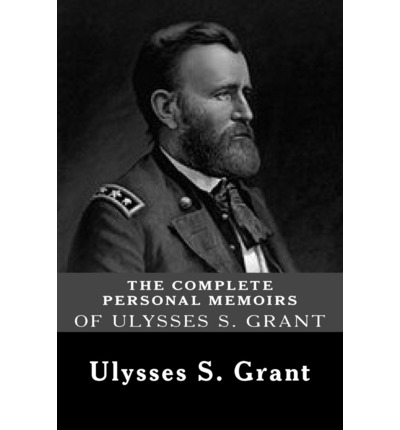 a brief history of the life of ulysses s grant Carte de visite portrait of lieutenant general ulysses s grant, 1865 grant was   he was born hiram ulysses grant on april 27, 1822, in point pleasant, ohio in  1823, his  grant promised to end the violence in the south but did little about it  during his second term a growing  mcfeely, william s grant: a biography.