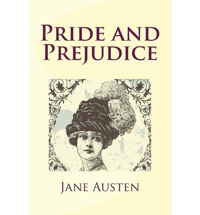 analysis of jane austens pride and prejudice Aspects of marriage present in pride and prejudice by jane austen there are lots of aspects of marriages in jane austen's novel pride and prejudice.