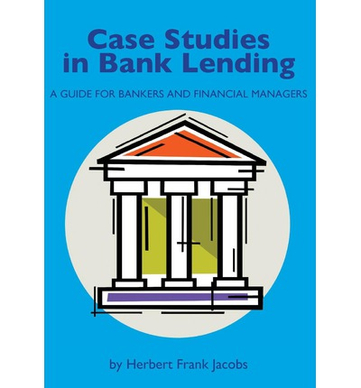 case study sandigan bank Celent estimates that citibank, the bank examined in this case study, has spent in this case study of citibank so unique and so interesting.