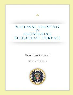 countering threat to national security the Countering overseas threats the us national security strategy calls for a whole-of-government approach—including diplomacy and development as well as defense and intelligence capabilities—to counter overseas threats to.