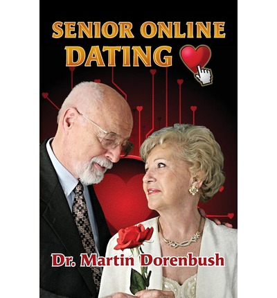dating again after long marriage