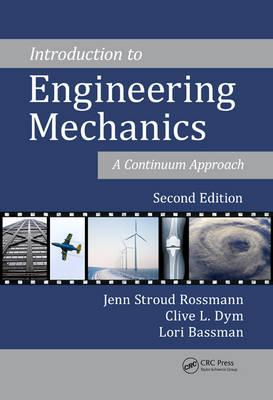 introduction to strutural mechanics - 1 - f f chapter 1 structural mechanics introduction there are many different types of structures all around us each structure has a specific.