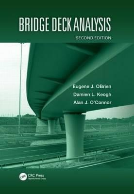 download the science and practice of stuttering treatment