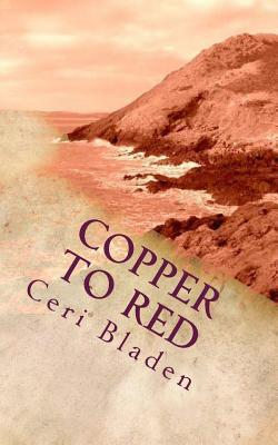 Copper to Red