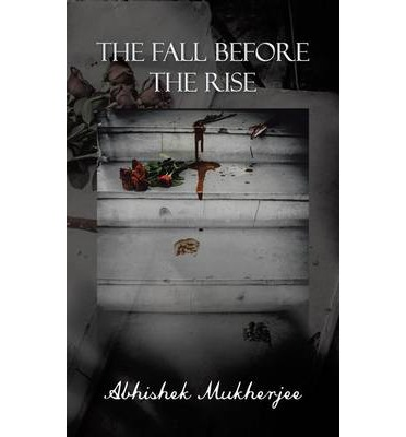 a fall before rising jai Jai jaikumar, who as a youth was saved by a shepherd woman after a tragic mountaineering accident in the himalayas, and who later rose to the top of his professional domain, believed that good fortune, success, and obligation were necessarily and inescapably connected.