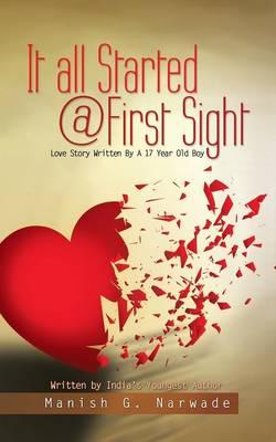 It All Started @ First Sight